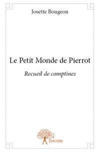 Le Petit Monde de Pierrot
