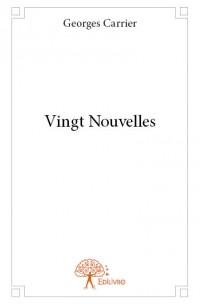 Vingt Nouvelles