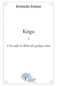 Keigu