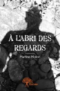 À l'abri des regards