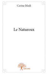 Le Natureux