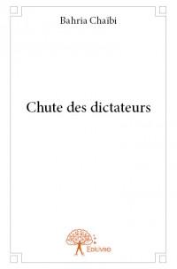 Chute des dictateurs