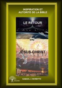 Le retour de Jésus-Christ