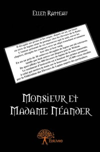 Monsieur et Madame Néander