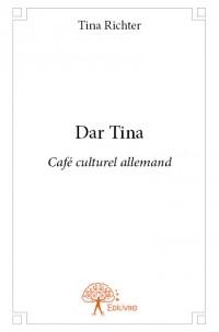 Dar Tina