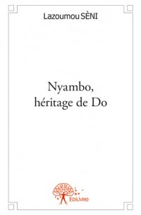 Nyambo, héritage de Do