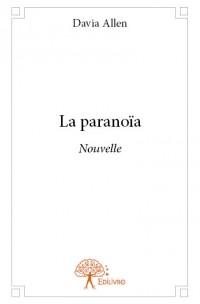 La paranoïa