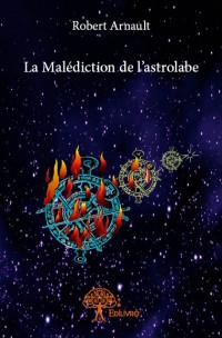 La Malédiction de l'astrolabe