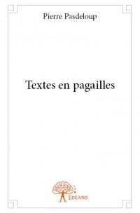 Textes en pagailles