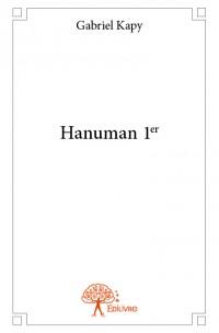 Hanuman 1er