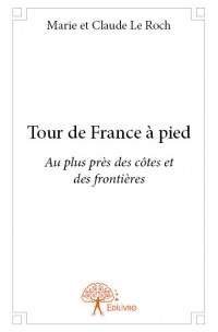 Tour de France à pied