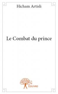 Le Combat du prince