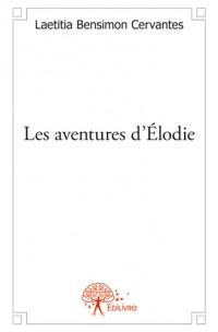Les aventures d'Élodie