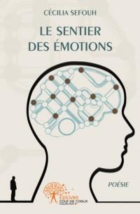 Le Sentier des émotions