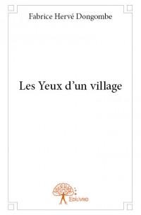 Les Yeux d'un village