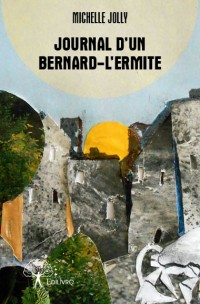 Journal d'un bernard-l'ermite