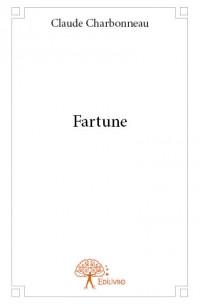 Fartune