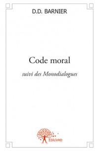 Code moral