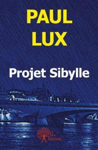 Projet Sibylle
