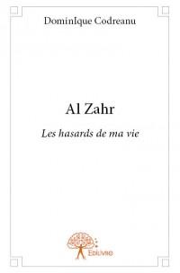 Al Zahr