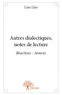 Autres dialectiques, notes de lecture