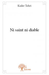 Ni saint ni diable