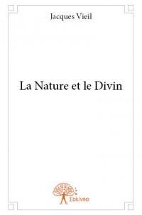 La Nature et le Divin