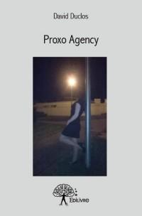 Proxo Agency