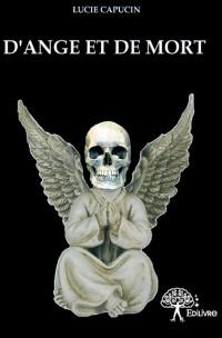 D'Ange et de mort
