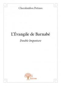 L'Évangile de Barnabé