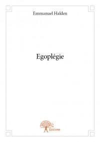Egoplégie