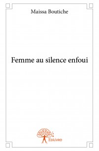 Femme au silence enfoui