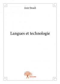 Langues et technologie