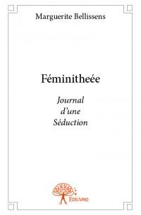 Féminitheée