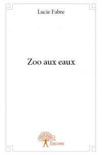 Zoo aux eaux