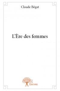L'Ère des femmes