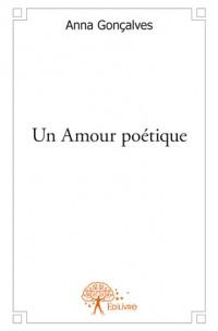 Un Amour poétique