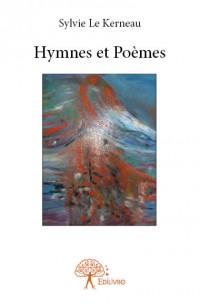 Hymnes et Poèmes