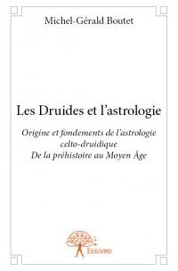 Les Druides et l'astrologie
