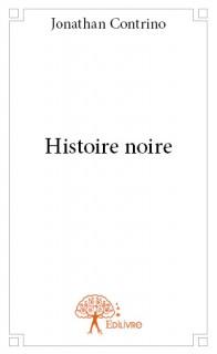 Histoire noire