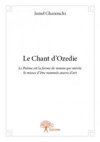 Le Chant d'Ozedie