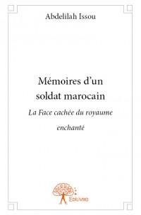 Mémoires d'un soldat marocain