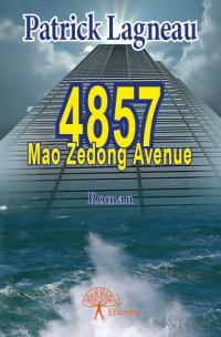 4857 Mao Zedong Avenue