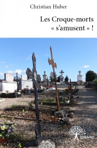 Les Croque-morts « s'amusent » !