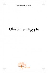 Olosort en Egypte
