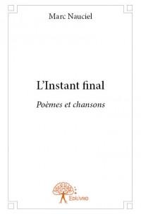 L'Instant final