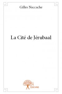 La Cité de Jérubaal