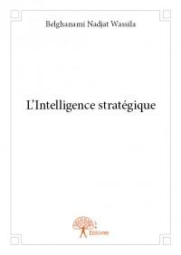 L'Intelligence stratégique