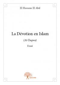 La Dévotion en Islam