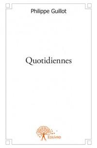 Quotidiennes